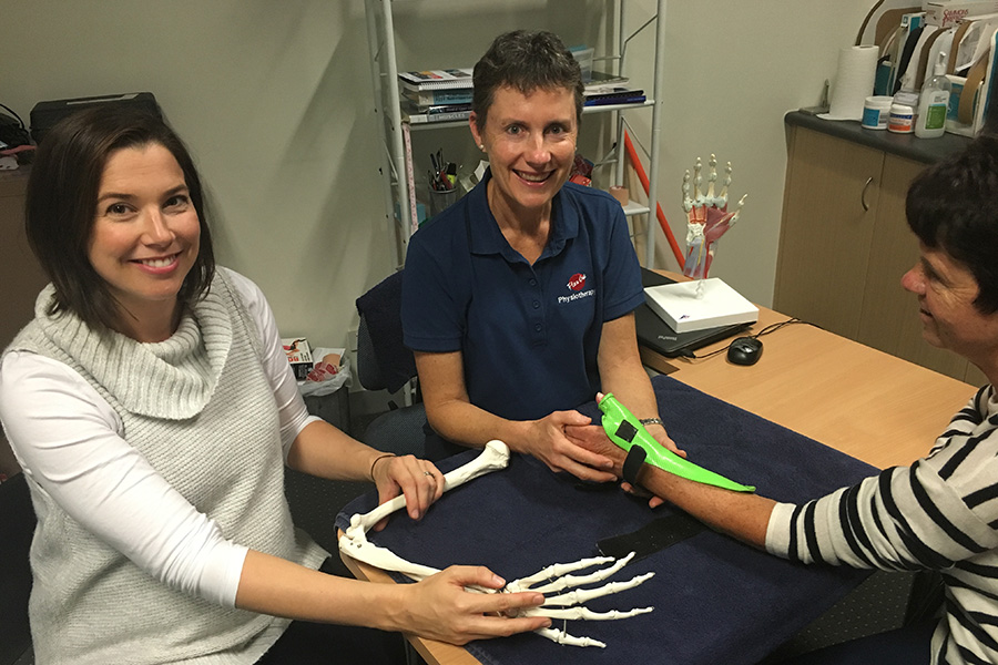 Latest-News-Hand-therapy