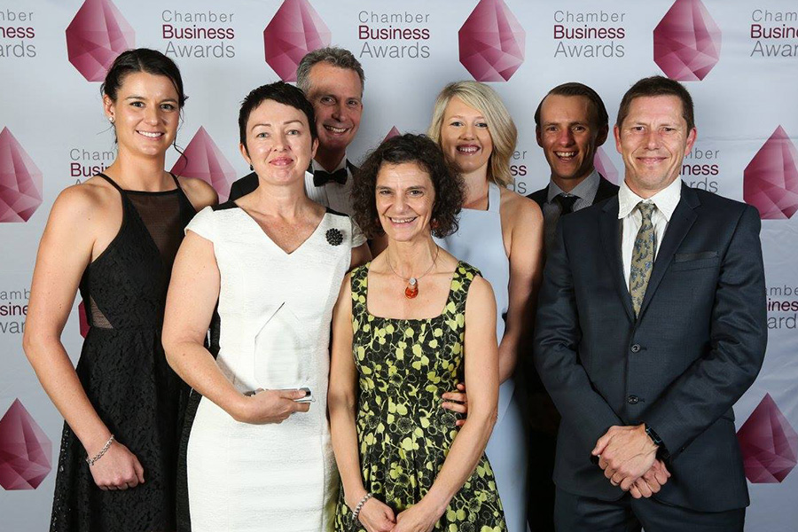 Latest-News-Most-Outstanding-Business